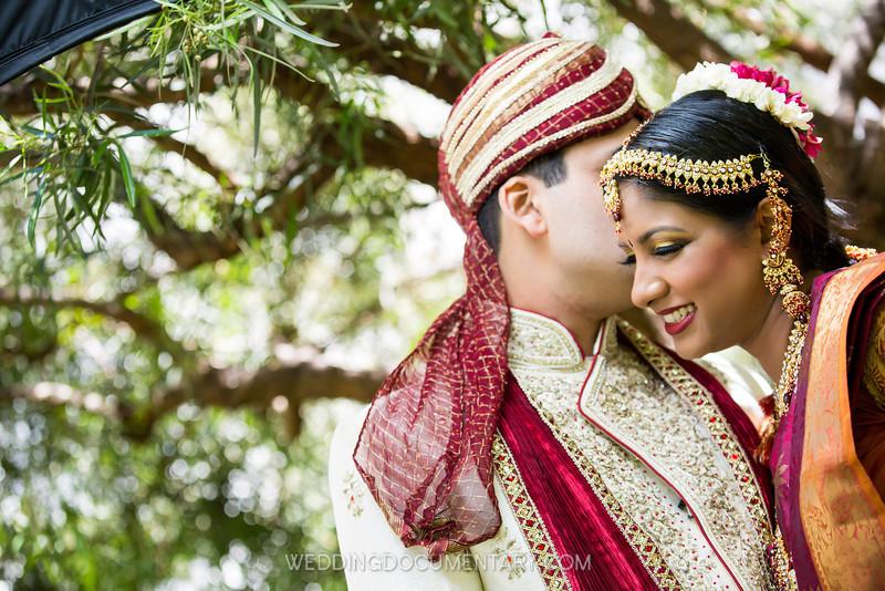 Sharanya_Munjal_Wedding-323.jpg