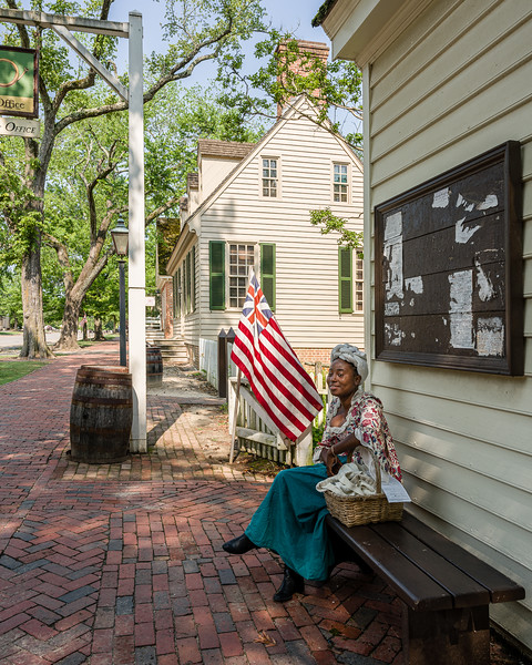 ©2011-2019 Dennis A. Mook; All Rights Reserved; Colonial Williamsburg-700629.jpg