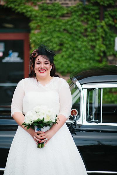 Le Cape Weddings_Natalie + Joe-355.jpg
