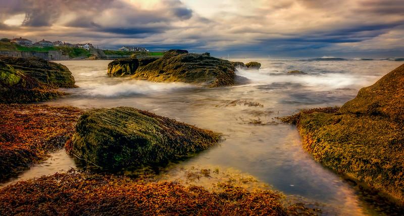 Collywell Bay-135.jpg