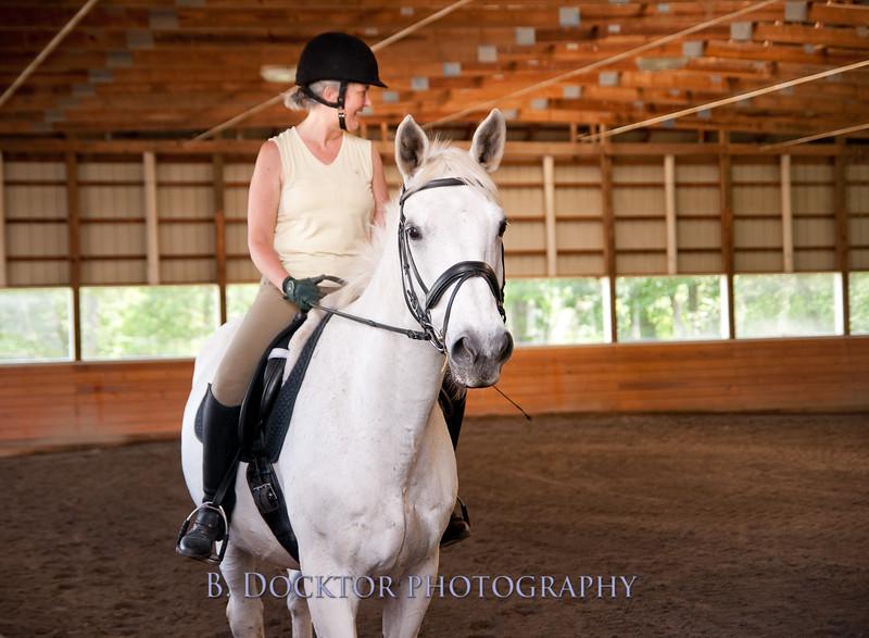 1105_Horse Institute_064.jpg