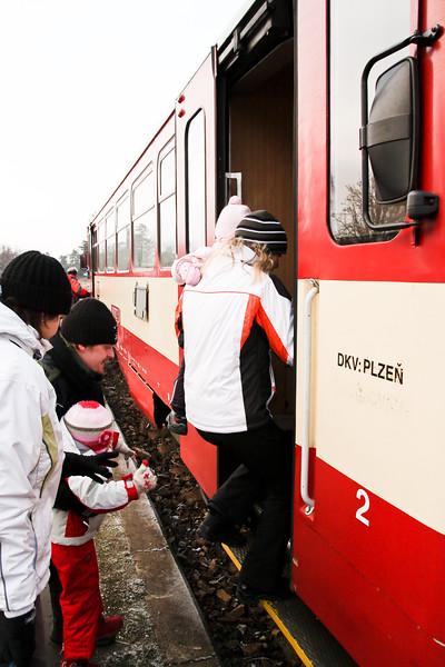 Silvestrovský výlet-089.jpg