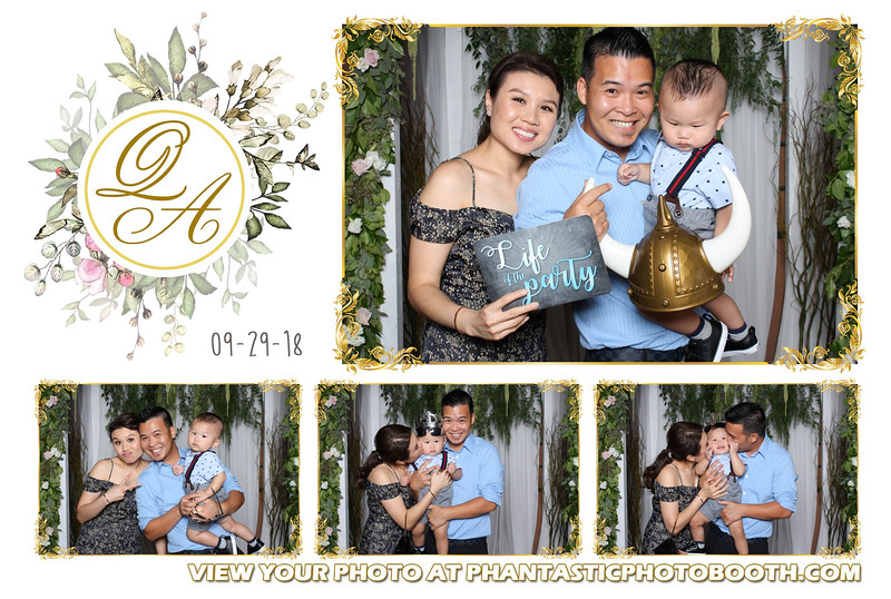 Quang+Angie (17 of 112).jpg