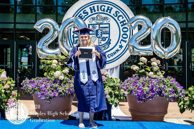 2020 SHS Graduation-1005.jpg