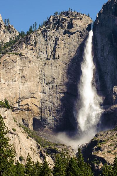 20110718 Yosemite 011.jpg
