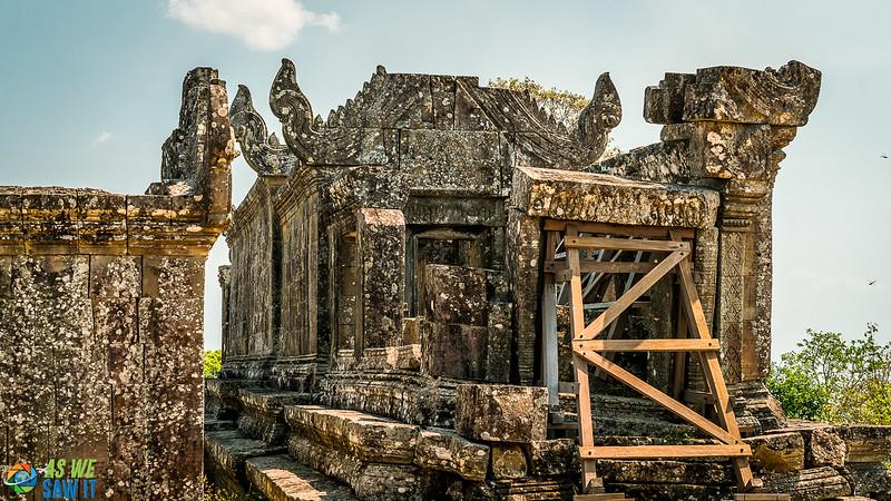 Preah-Vihear-Temple-03492.jpg