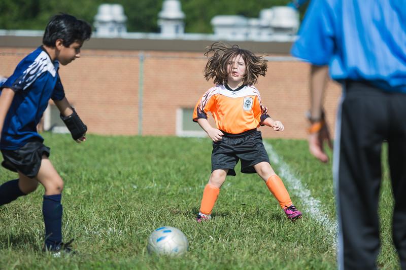 gabe fall soccer 2018 game 2-131.jpg