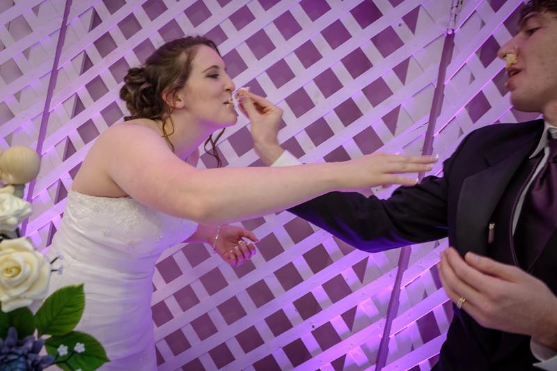 Kayla & Justin Wedding 6-2-18-430.jpg