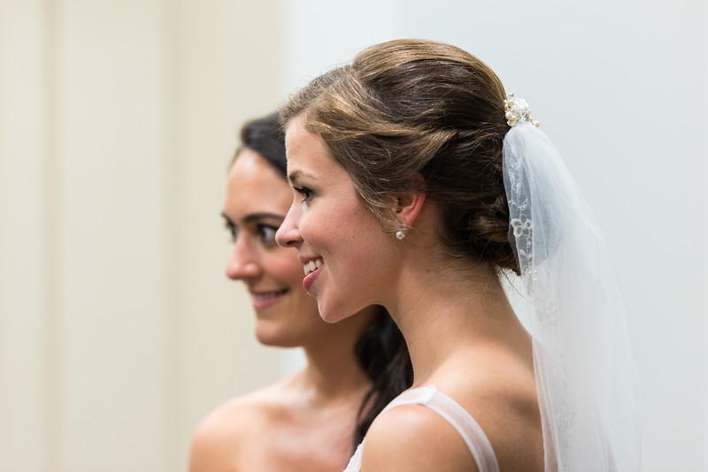 Anne-Jorden-Wedding-2701.jpg