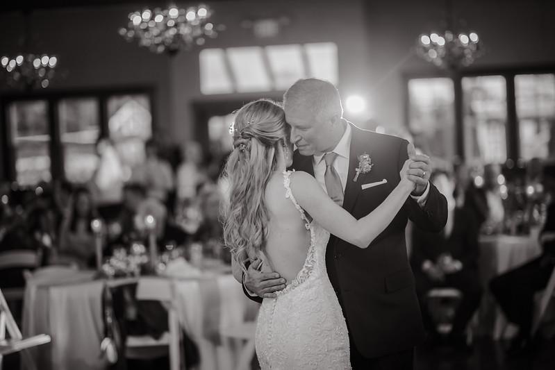 Seattle Wedding Photographer-1422.jpg