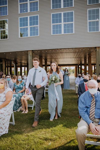 Tice Wedding-411.jpg