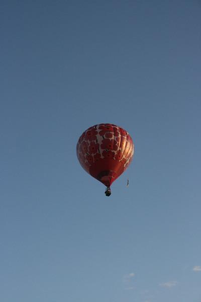 Balloon Fiesta 2011 514.JPG