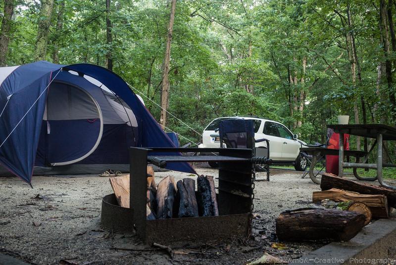 2016-08-06_Camping@TuckahoeStateParkMD_01.jpg