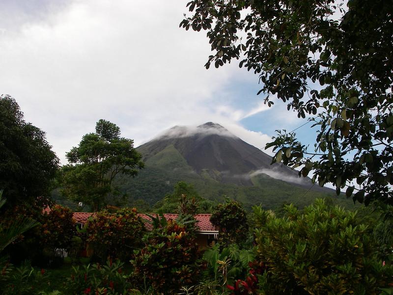 Volcano1a.JPG
