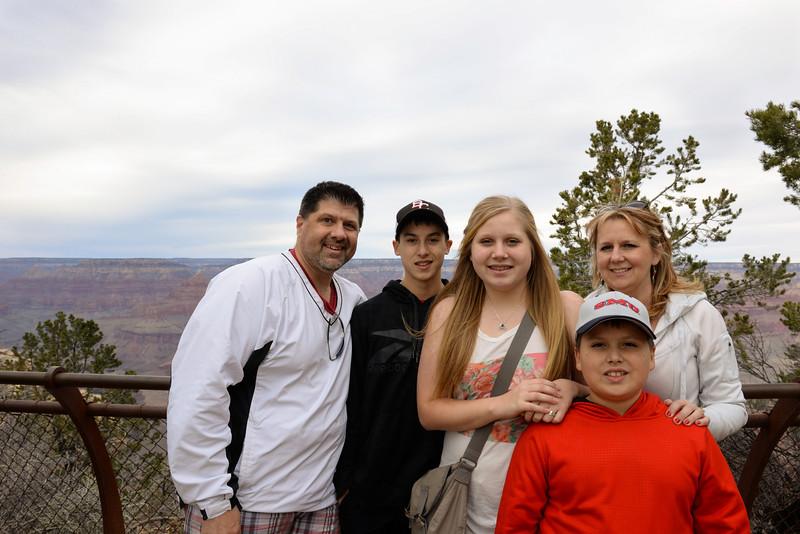 2015-03-12 Grand Canyon 006.jpg