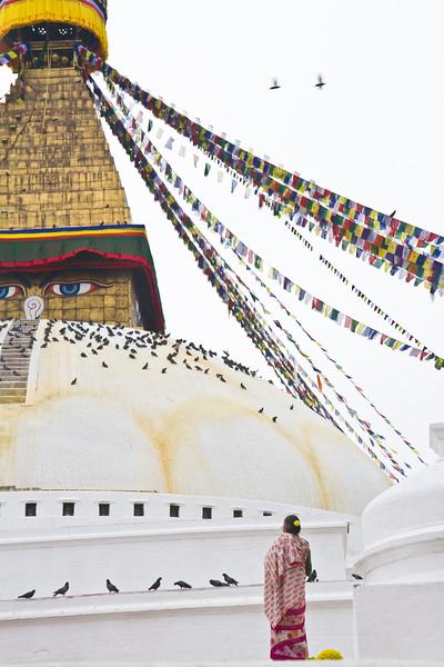 Nepal editadass_15.JPG