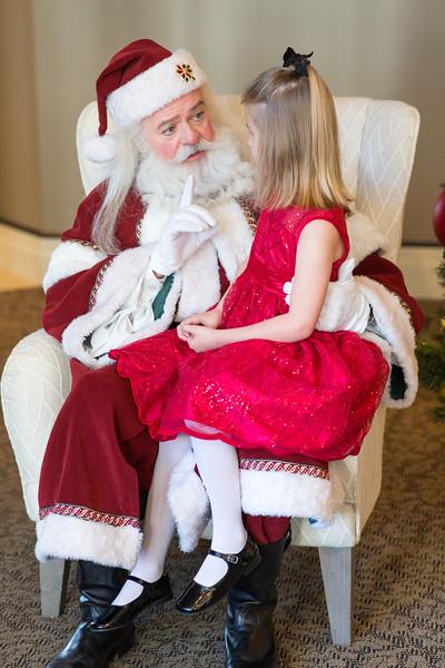 HBCC Santa (29).jpg
