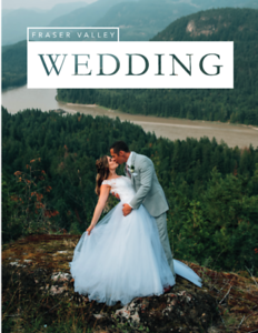 Wedding Planning Guide Cover Image