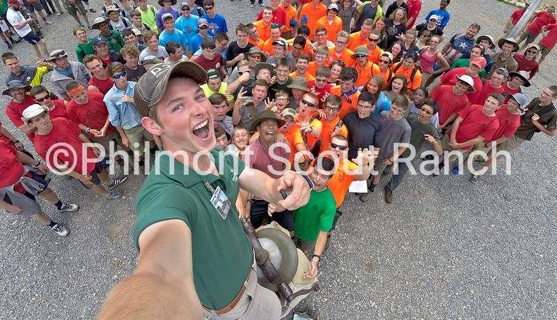 1_2015_Group Selfies_MitchellFransen_Bellfie_Base Camp_995.jpg