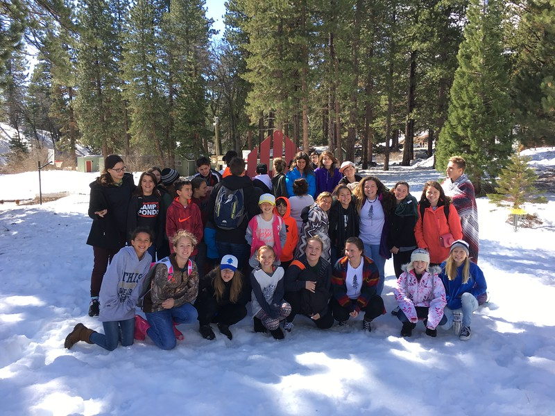 Winter camp 2017 057.JPG