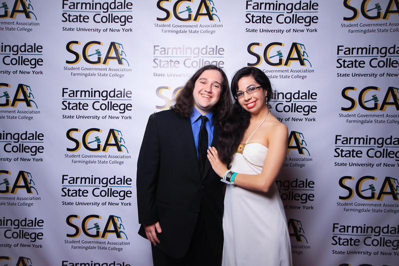 Farmingdale SGA-265.jpg