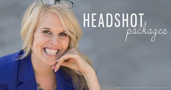 Booking- PR Headshots Photography