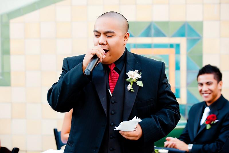 wedding-photography-J-A-1157.jpg