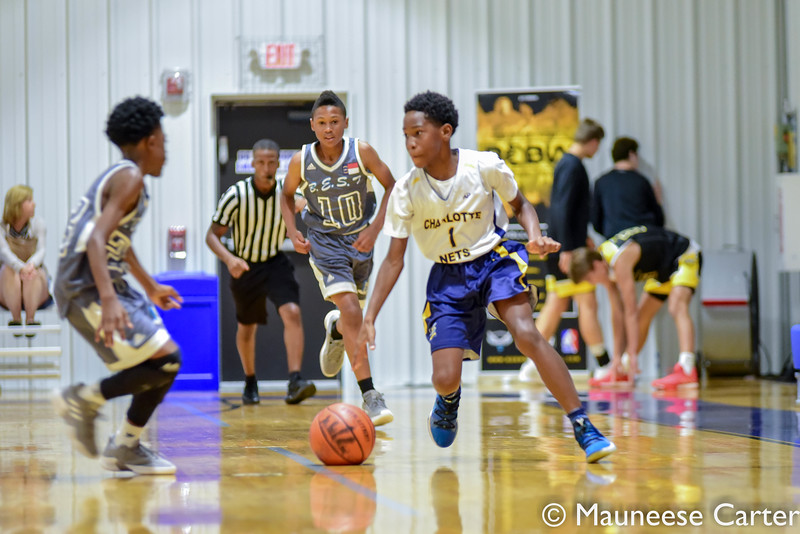 NC Best v Charlotte Nets 930am 6th Grade-40.jpg