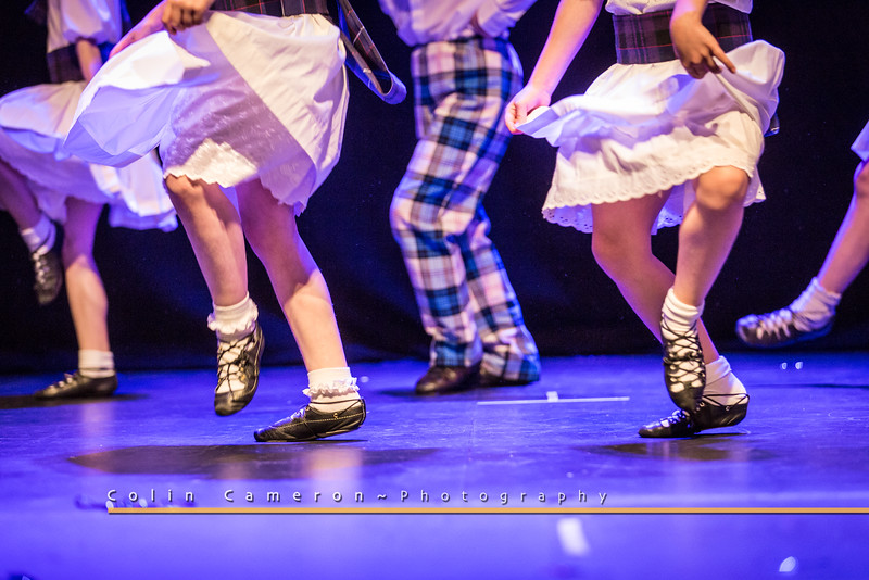 DanceShowcase-126.jpg