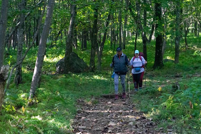 at hike-00650.jpg
