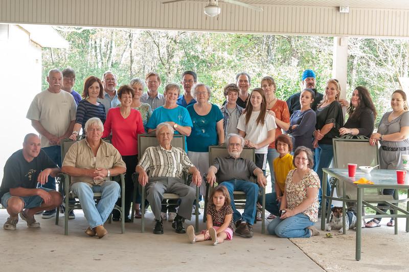 12-25-2010Thanksgiving-11_PRT.jpg