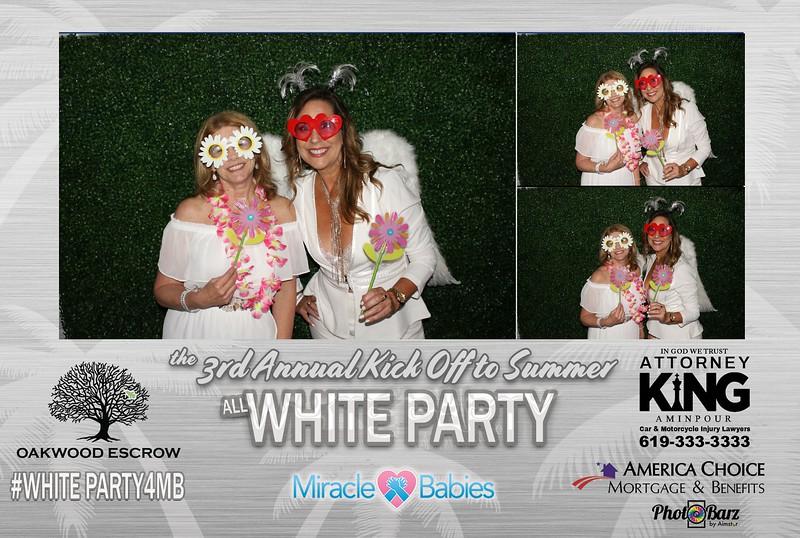 WHITE PARTY (86).jpg