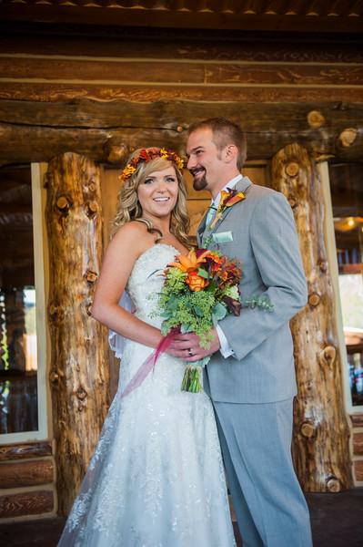 Jodi-petersen-wedding-469.jpg