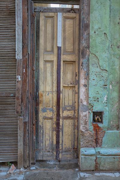 Cuba_-50.jpg