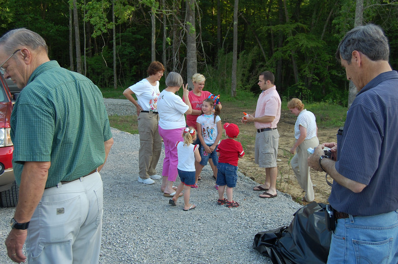 Mountain Outreach 2009 24.jpg