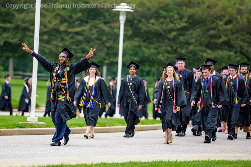 RHIT_Commencement_2017_PROCESSION-17825.jpg