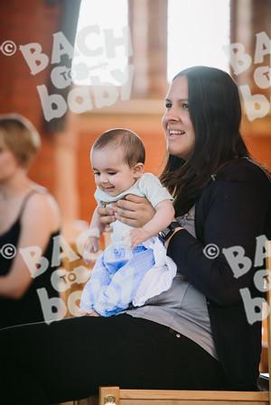 © Bach to Baby 2018_Alejandro Tamagno_West Dulwich_2018-04-20 030.jpg