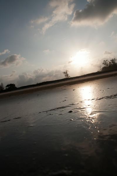 20091208 - 17092 of 17716 - 2009 12 08 001-003 Cendering Beach Shots.jpg