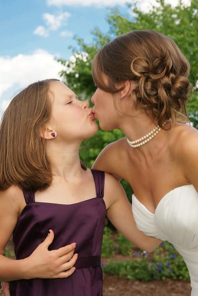 Sara and Kelley Wedding  (111).jpg