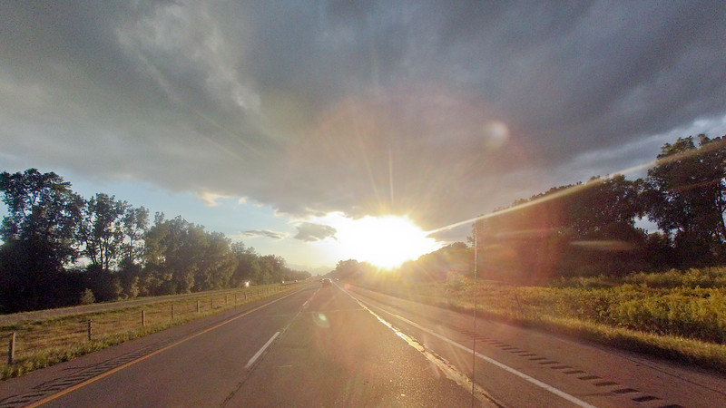 AS3 I-80 Sep 2 2019 Michigan Sunset GoPro3DVR 3D_L0077.jpg