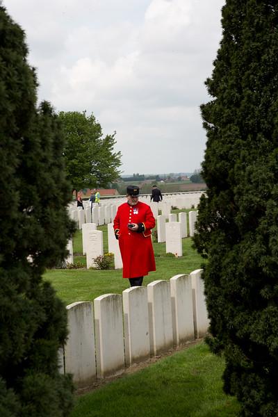 Ypres Tyne Cot Cemetery (48 of 123).jpg