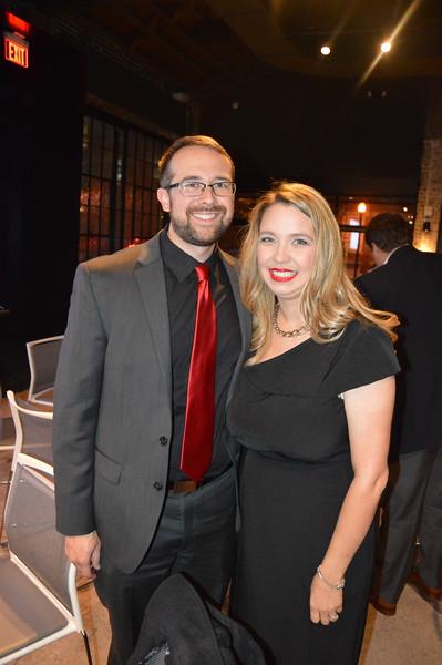 Amanda Yates, Rob Yates (featured family) 2.JPG