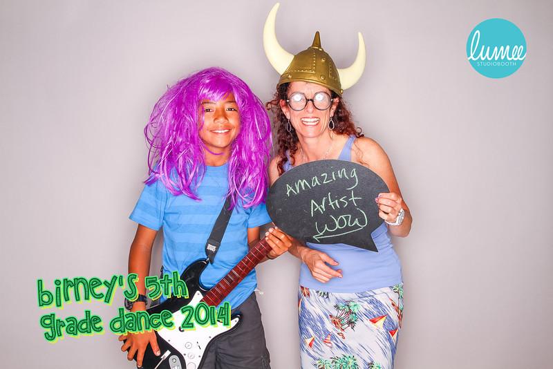 Birney's 5th Grade Party-243.jpg