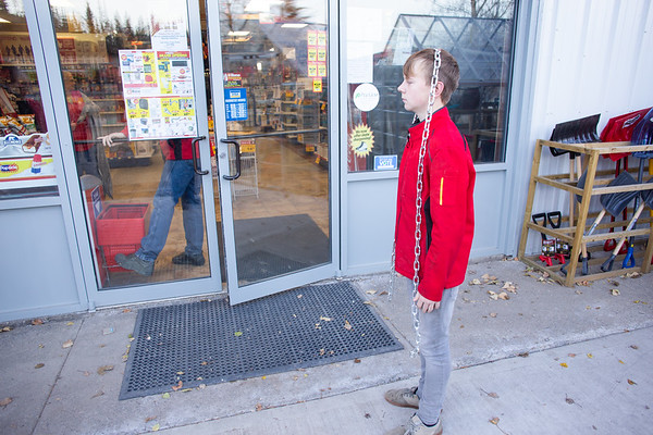2018-10-18 Home Hardware Grand Opening