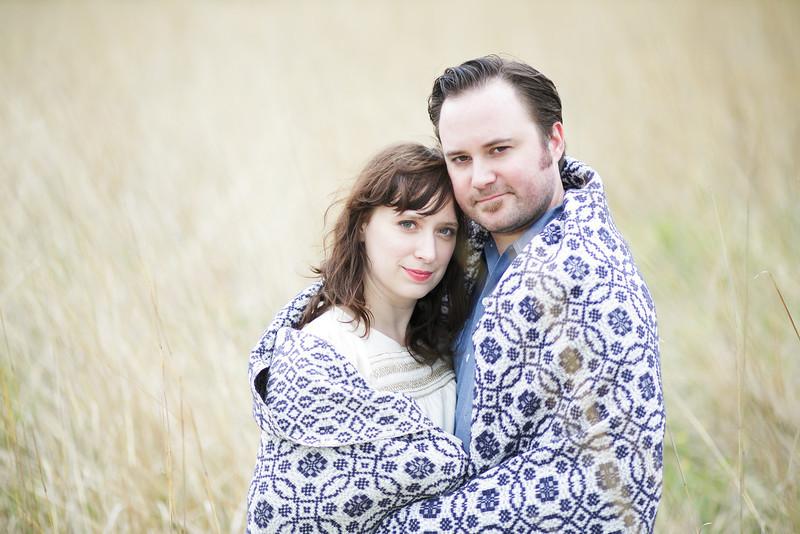 Kelly & Dave Engagement-058.jpg