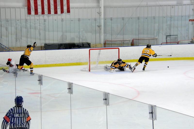 171008 Junior Bruins Hockey-074.JPG