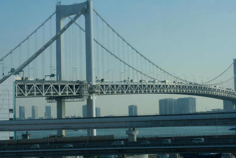 Japan2011-016.jpg