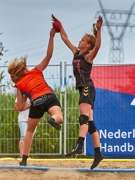 Molecaten NK Beach Handball 2017 dag 1 img 533.jpg