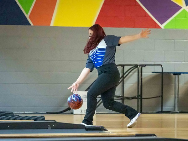 DHS Bowling 01-14-2021