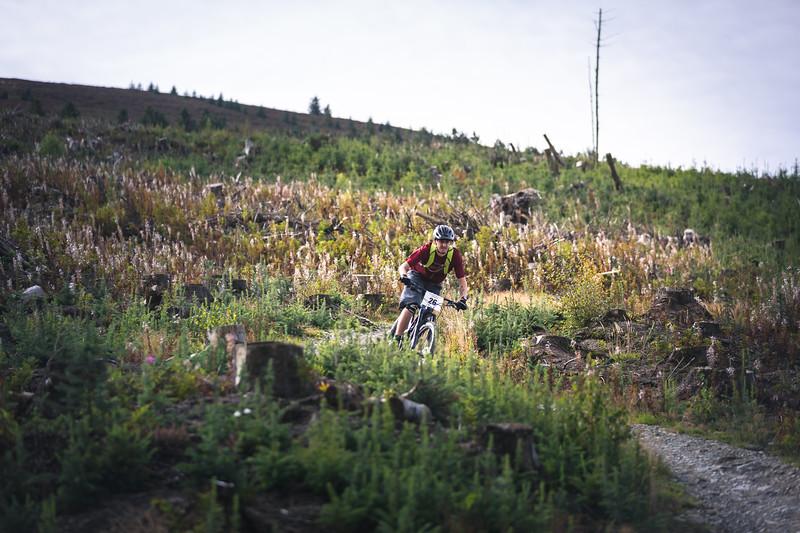 OPALlandegla_Trail_Enduro-4185.jpg